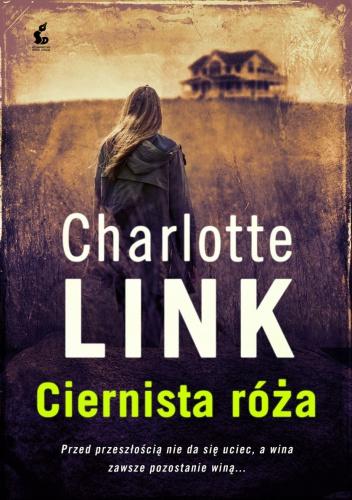 "Charlotte Link ""Ciernista róża"" 1"