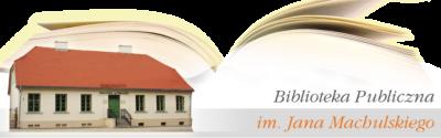 Biblioteka Publiczna w Aleksandrowie Łódzkim