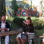 Spotkanie z muzyką orientalną – Duet Abdou Ouardi i Lucyan 4